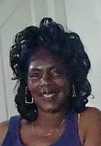 Ms. Gail Kirkwood Harper
