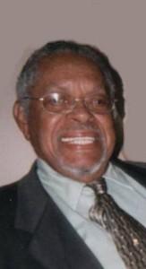 Mr. James Terrell Taite