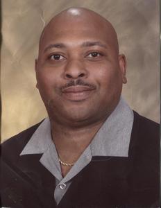 Mr. Dwain A. Payton