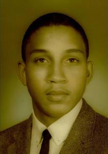 Mr. Michael J. Walker