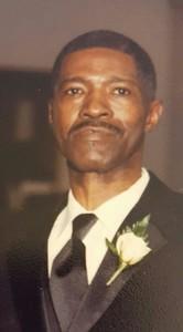 Mr. Samuel L. Jackson