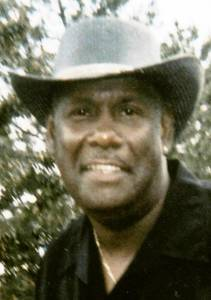 Mr. Jesse W. Graham, Jr.
