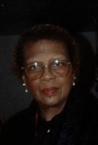 Mrs. Virginia A.  Hollowell