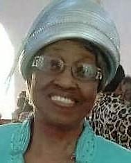 Mrs. Elizabeth C. Taylor