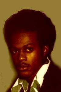 Mr. Joseph A. Jackson