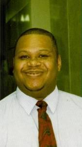 Mr. Eric E. Reynolds