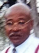 Mr. Charles  Vaughn