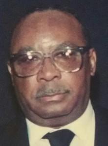 Mr. John E. Taylor