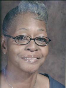 Ms. Mary Jane Jackson