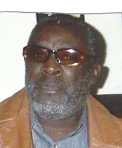 Mr. Ronald Steve Johnson, Sr.