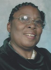 Mrs. Elizabeth D. DuBose