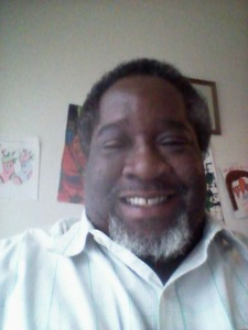 Mr. Darrin J. Smith