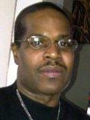 Mr. Charles M Warren, Sr.