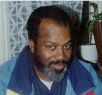 Mr. Robert Earl Phillips
