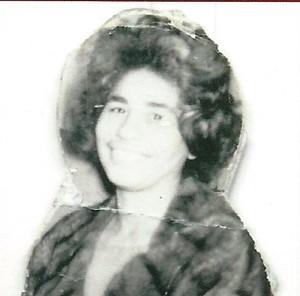 Mrs. Ellen M Clarke