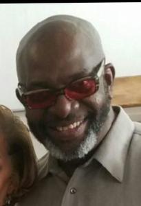 Mr. Theodore Jerome Boyd