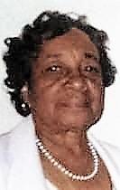 Mrs. Ira L. Triplett
