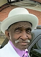 Mr. Oscar L. Brown, Sr.