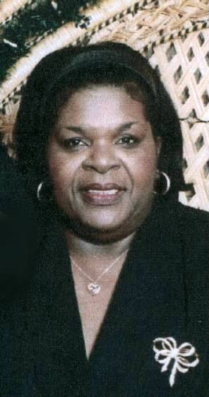 Mrs. Janet  Hill