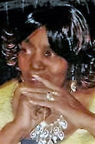 Mrs. Ernestine D. Broadnax