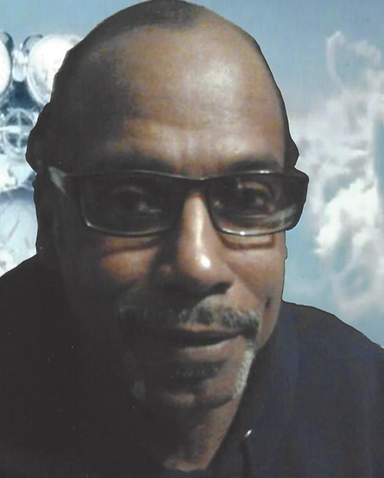 Mr. Clyde J. Hollingsworth, II