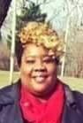 Mrs. Floretta M. White