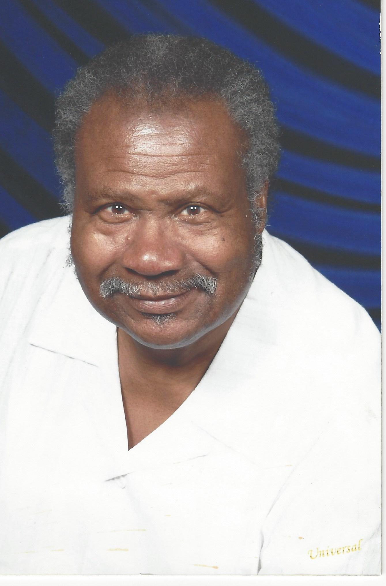 Mr. James F. Shannie
