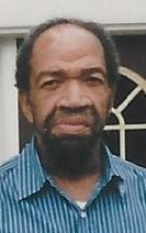 Mr. Menahem P. Sutfield