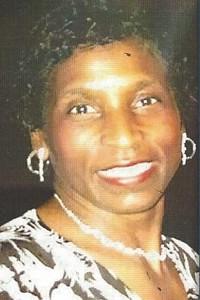 Ms. Lottie B. Bills