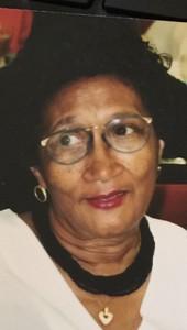 Ms. Lula  Lloyd