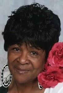 Mrs. April C. Womack