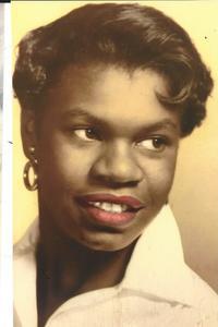 Mrs. Johnnie L.  Allen- Hunt