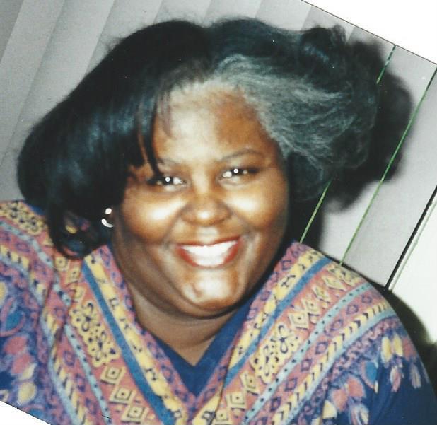 Miss Rosemarie  Lewis