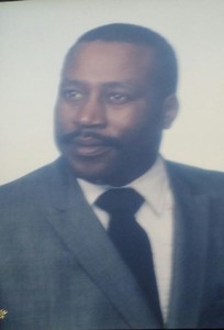 Mr. Joe B. Latimer, Jr.