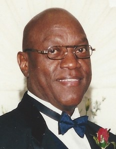 Mr. Bobby Jo Bell, Sr.