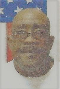 Mr. James T. Lobdell (Lobdale), Jr.