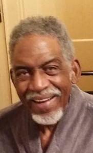 Mr. Leroy J. Hardy