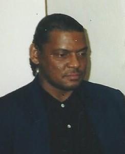 Mr. Wayne C. Riley