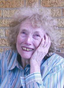 Edith Abel