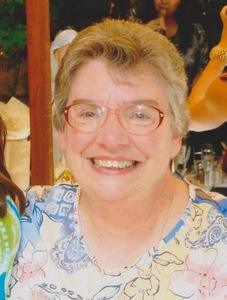 Carolyn Hathhorn