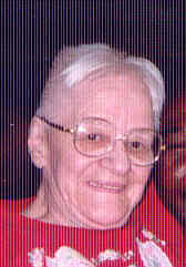 Loraine Gearhart