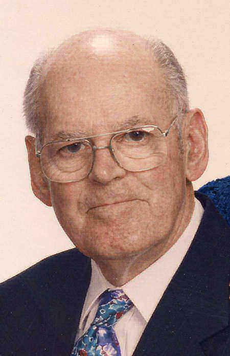 Richard O.  Long