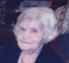 Edna Lucille Latham Osmon