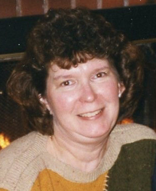 Carol Sue Furry