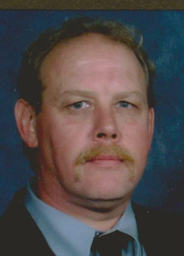 Christopher B. Kohli