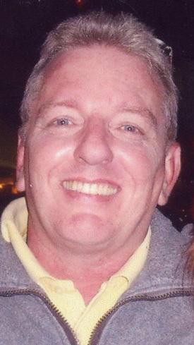 Michael D. Flory