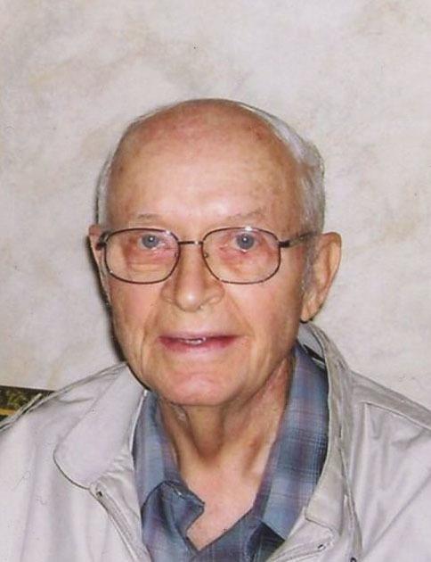 Donald J.