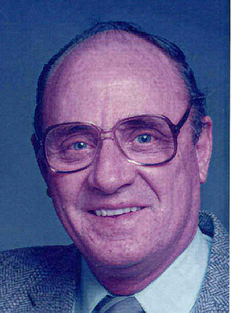 Jim L. Jones
