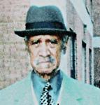 Melvin Wyatt