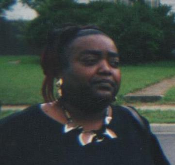 Adrienne B Bragg
